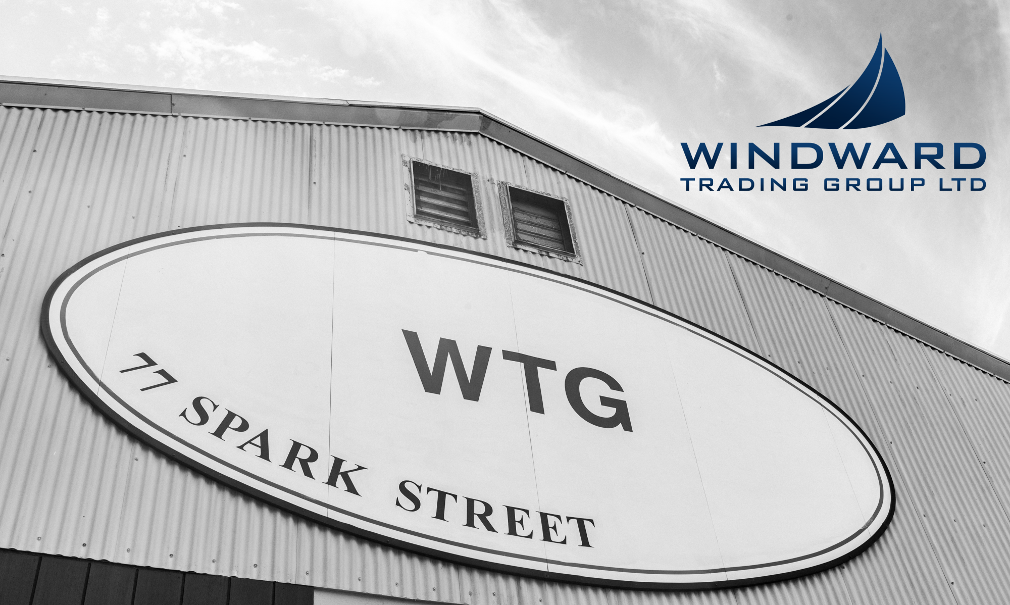 Windward Trading Group